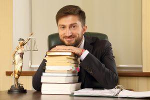 Empfehlung Anwalt für Arbeitsrecht