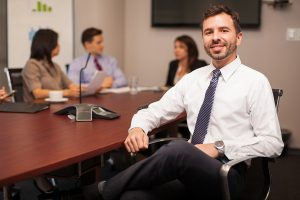 Anwalt für Arbeitsrecht für Arbeitgeber