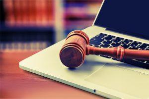 Anwaltssuche für Arbeitsrecht