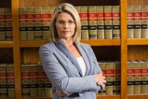 Suche Anwalt für Arbeitsrecht