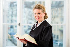Arbeits-Anwalt
