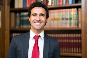 Top-Anwalt für Arbeitsrecht
