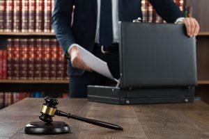 Top-Kanzlei für Arbeitsrecht
